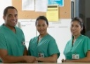 Increasing Cultural Competence in Nursing