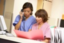 Communication in Nursing--Across All Generations