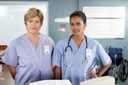 Generational Differences in Nursing: Has the Work Ethic Changed?