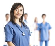 Nurses Leading the Way: Nurses Week and Beyond