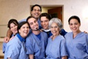 The Best Ways to Thank and Honor Nurses