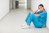 Nurse Bullying: An Ongoing Problem in the Health Care Workplace