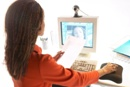 Telemedicine: Virtual Patient Care and Collaboration