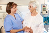 The Future of Value-based Nursing Care