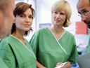 10 Strategies for Nurses to Become More Influential