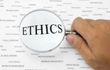 Shaping Nursing Ethics for the Future