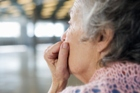 Recognizing Malnutrition in Older Patients