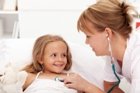 The Rewards and Challenges of Pediatric Hematology/Oncology Nursing