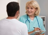The Keys to Improving Communication with Patients