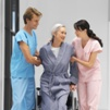 Creating a Safer Workplace for Nurses