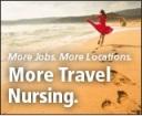 TravelNursing.com