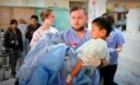 Volunteers Sought for Medical Mission to Guatemala