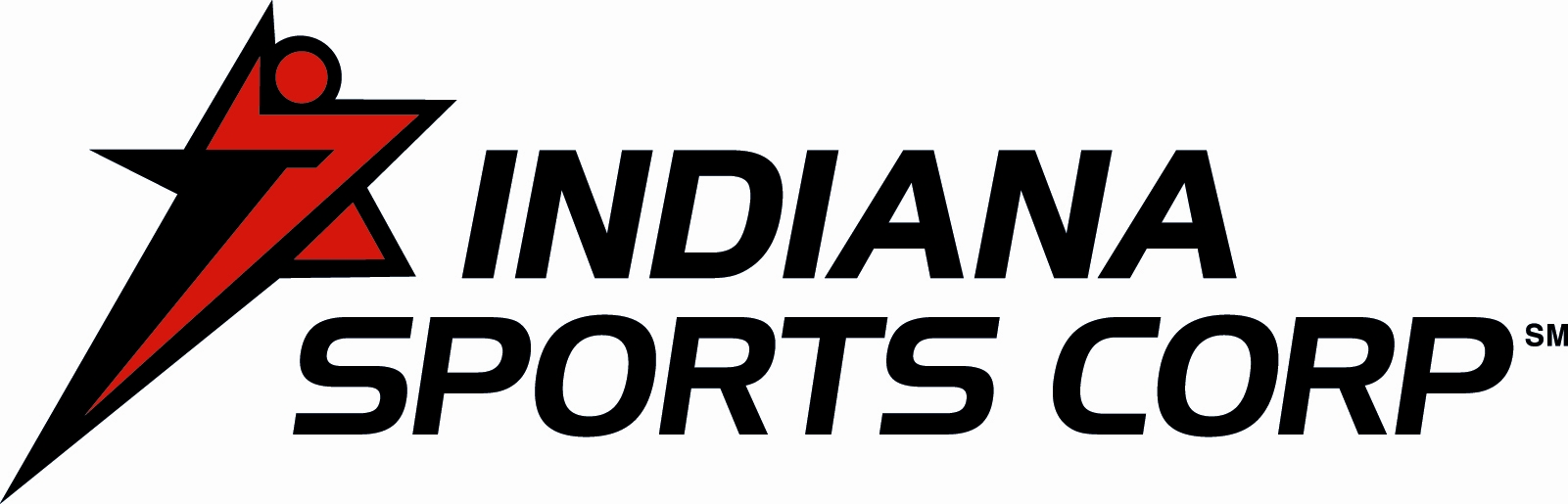 indiana-sports-corp