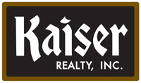 Kaiser Realty Beachfront   Condos