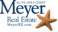 Meyer Beachfront condos   and houses