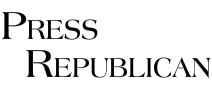 Press Republican