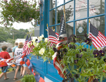 See all Independence Day events