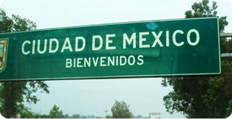 pde-mexicowelcomes