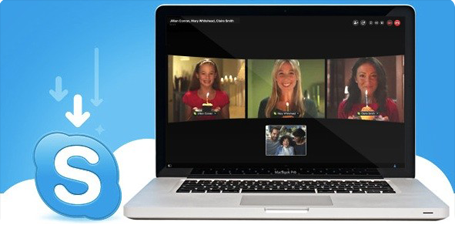 skype-baltic-successes