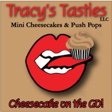 Tracys-Tasties-Web-Logo