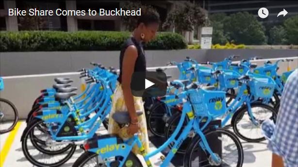 bikeshare vid