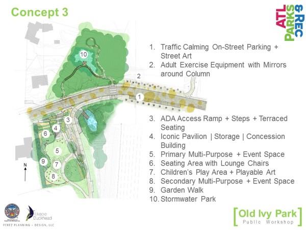 Old-Ivy-Trailhead-Park_Public-Workskhop_082916_Draft_v2-600x450
