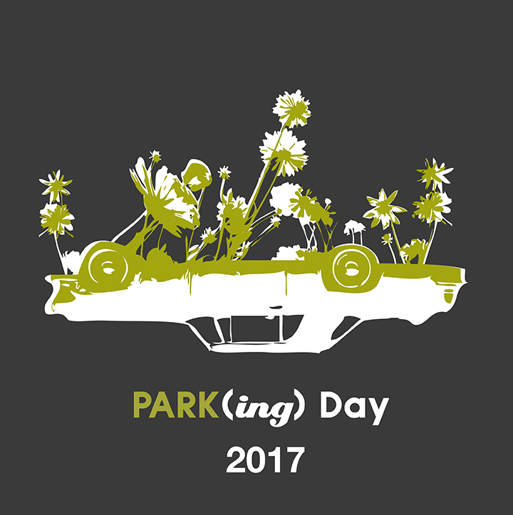parkingday 2017-sm