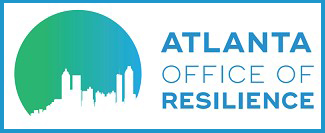 Atlanta office of resilience-border