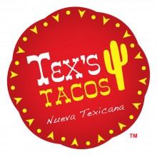 TexsTacos-220x220