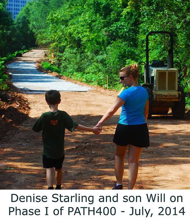 denise and will path400-sm
