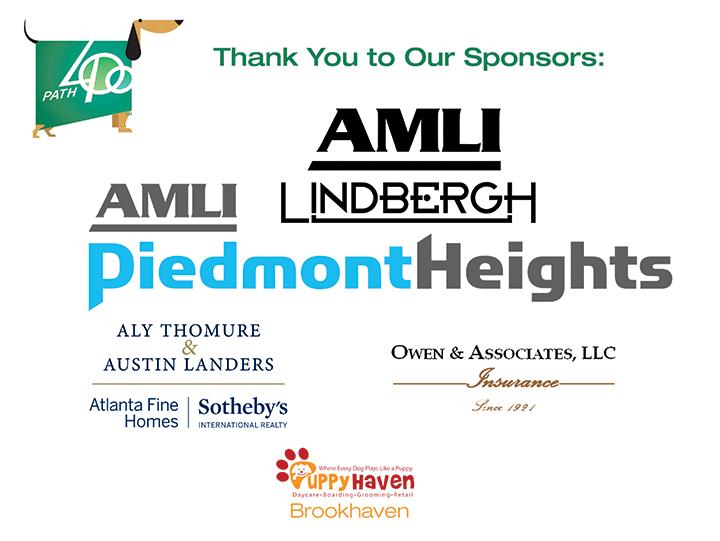 sponsors-sm