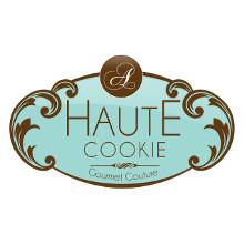 haute_cookie2
