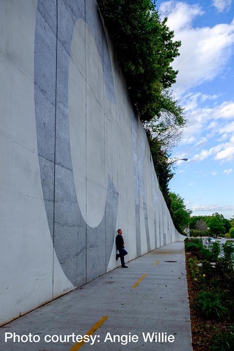 buckhead wall-sm