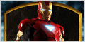 "Watch New ""Iron Man 2"" Clip: Sky Dive!"