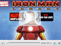 Marvel Hotline: Fred Van Lente