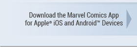 Download the Marvel Comics App for Apple iOS and Android Devices