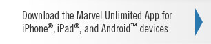 The Marvel Unlimited App