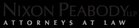 ChinaAsia-logo-NixonPeabody