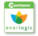 Manitowoc Enerlogic - Energy & Cost Savings