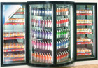 The Cold Standard  Manitowocs RDI Refrigeration Systems