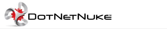 DotNetNuke :: Community Content Collaboration