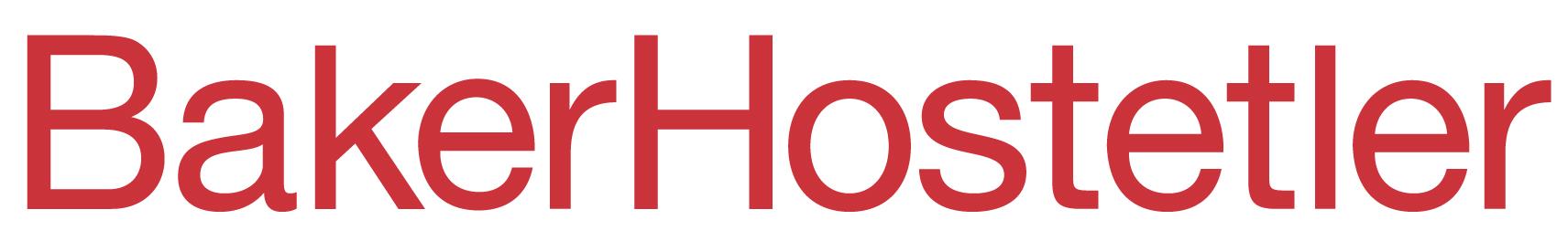 BH11003-logo_RGB_300dpi_FINAL
