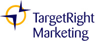 TargetRight Marketing