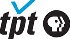 tpt-logo