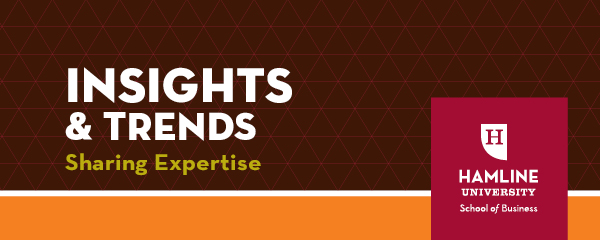 Insights and Trends