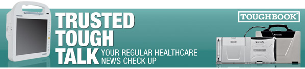 Trusted Tough Talk – Your Regular Healthcare News Check Up
