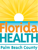 fl-health4_Web