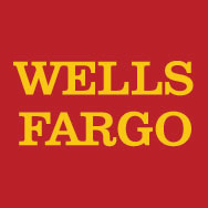 use-WellsFargo-rgb_color