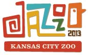Jazzoo2013_Logo
