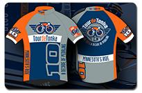bike jersey 3